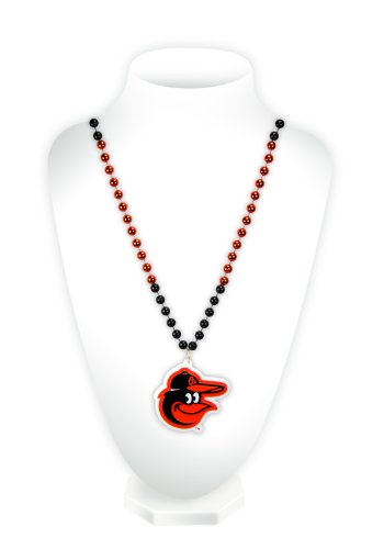 Buy baltimore orioles bead
