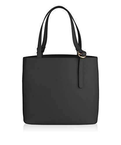 Bag Pomikaki Etta Bag Black Etta w67xUUqZ