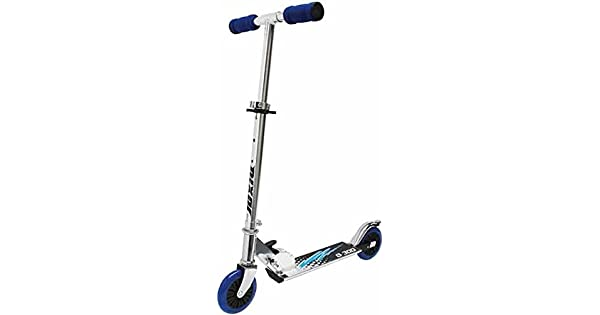 Amazon.com: nixor Scooter: Sports & Outdoors