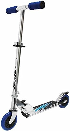 Amazon.com: Nixor Scooter: Toys & Games