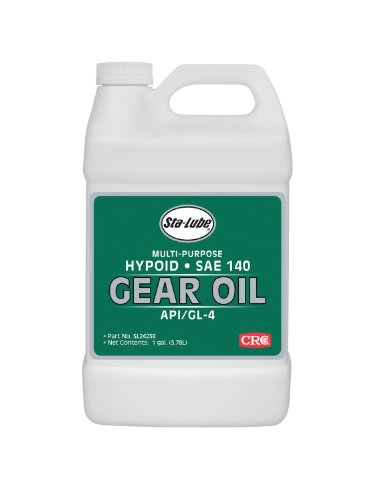 crc-sl24238-api-gl-4-multi-purpose-gear-oil-1-gallon