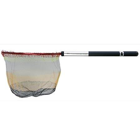 黒鯛工房小継防波堤玉網BAYリミテッド45-500の画像