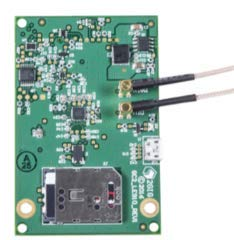 Alarm.com Cellular Communicator For 2GIG GC2