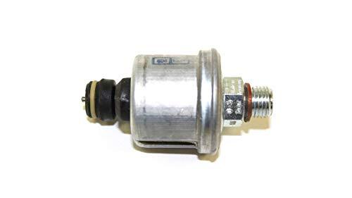 TKB Automotive Parts Oil Pressure Sensor Volvo Penta OEM 22025525 20405778 by TKB Automotive Parts (Image #1)