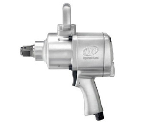- Ingersoll-Rand 295A 1-Inch Impactool