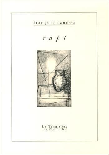 Download Rapt pdf, epub