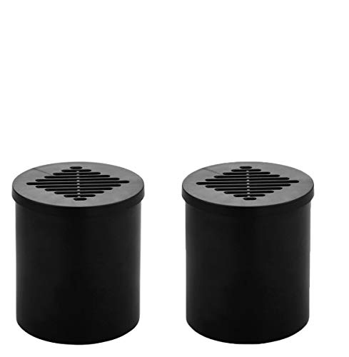 - Eco Four Twenty Set of 2 Replacement Filters Personal Air Filter