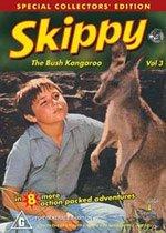 skippy le kangourou