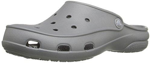 crocs B00ZUYPV5U Women's Freesail Clog Mule B00ZUYPV5U crocs Shoes 879ad5