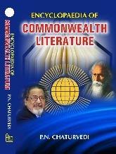 Encyclopaedia of Commonwealth Literature ebook