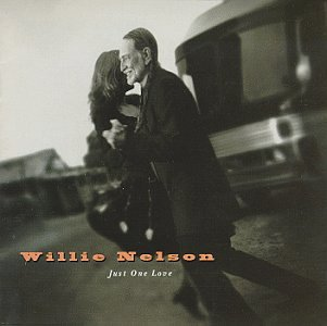 Willie Nelson-Just One Love-CD-FLAC-1995-FLACME Download