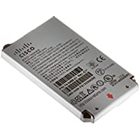 Cisco 7925 IP Phone Standard Life Battery, CP-BATT-7925G-STD NEW