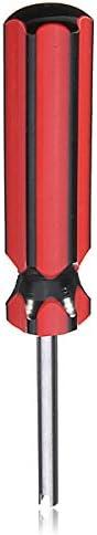C-FUNN Auto Cacciavite Valvola Gambo Nucleo Rimozione Pneumatico Riparazione Installare Strumento