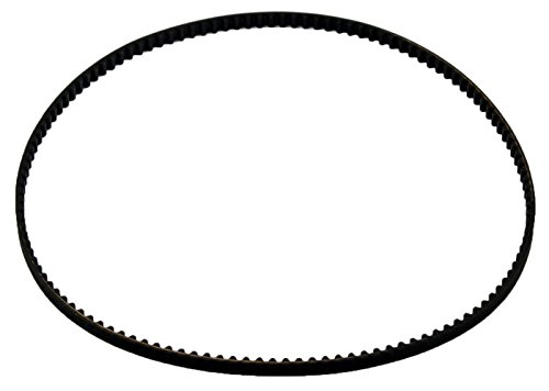 Kyosho Drive Belt 387 V-ONE R4sII for Radio-Controlled Parts VZ491 ()