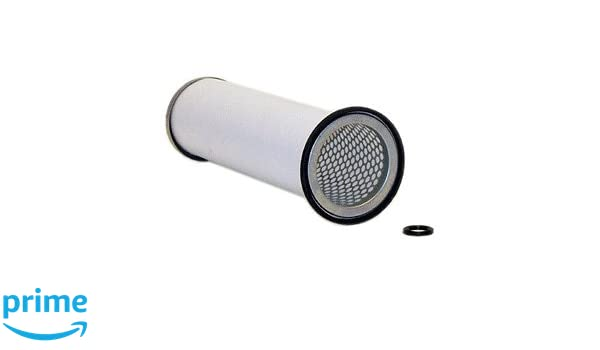 Pack of 1 46532 Heavy Duty Air Filter WIX Filters