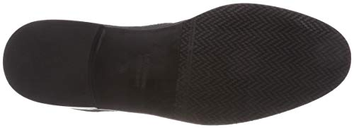 Geometrico Maripé 1741 para 27342 Gris 4 Mujer Zapatillas XfqwXA