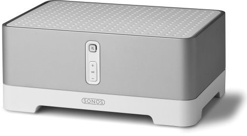 sonos-zoneplayer-zp100-add-on-player-discontinued-by-manufacturer