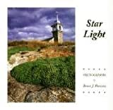 Star Light, Bruce Parsons, 1931807272