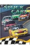 Stock Cars, Peter Sessler and N. Sessler, 1571032843