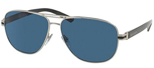 Sunglasses Bvlgari BV 5033 128/87 MATTE - Sunglasses Bv