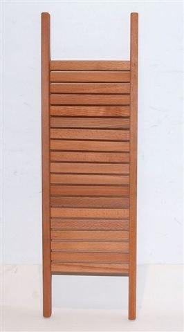 Badewannen-Ablage - 73 cm lang