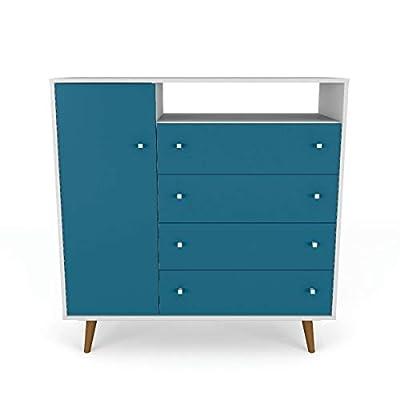Bedroom Furniture -  -  - 319PUWdG47L. SS400  -