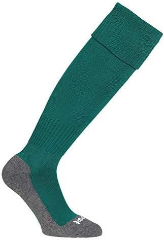 uhlsport TEAM PRO ESSENTIAL Socks Stockings /& Socks Children Childrens TEAM PRO ESSENTIAL STUTZENSTRUMPF