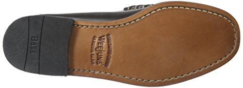 Gh Bass & Co. Mens Larson Penny Loafer Grey