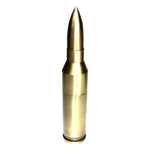 gun butane lighter - 1