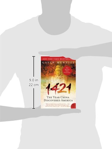 1421 the year china discovered the world pdf