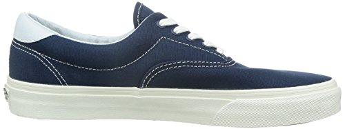 Fashion Era Bleu Vans 59 Mode AU4qqp