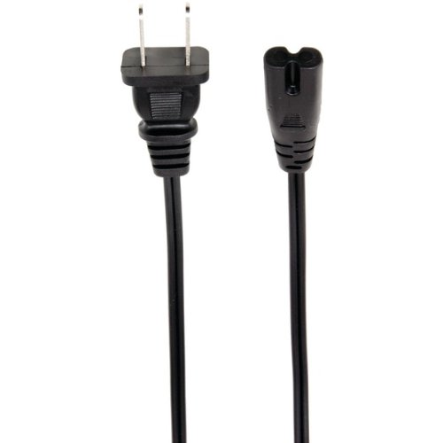 AXIS PET20-7030 CA160 C2004-3/110V/1 Universal Power Cord - 6 Feet ()
