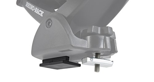 Rhino Rack HD-FK2 Kayak Carrier Fitting Kit for use with Nautic 580/581 by Rhino Rack