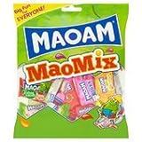 #9: Maoam Maomix 140g