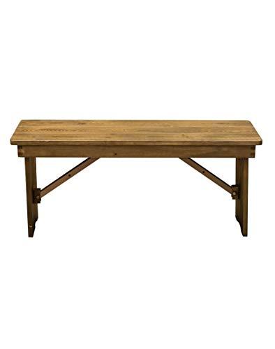 PRE Sales 5010 Pine Wood 40