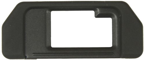 Olympus Eyecup (Olympus Replacement Eye Cup EP-10 for E-M5)