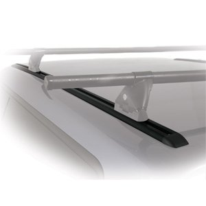 Yakima - Tracks 60 inch w/CapNuts for Roof Rack Systems -