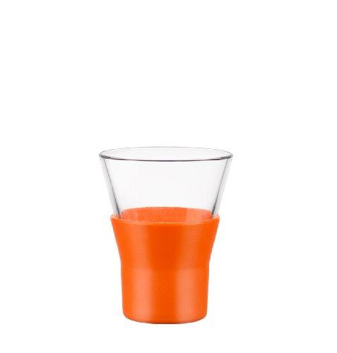 Ypsilon Glassware - 7