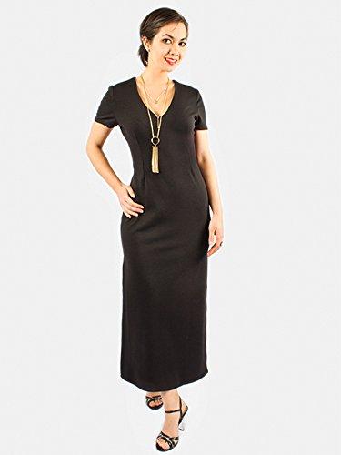 Suuchi Custom Maxi Dress
