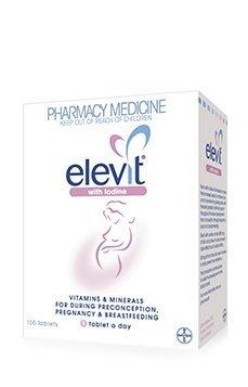elevit-tab-with-iodine-100s-standard-shipping