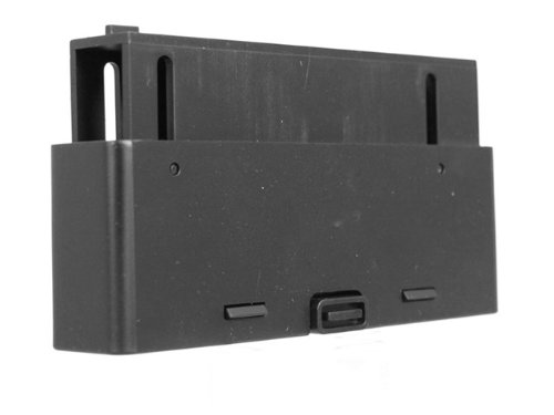 BBTac-MB06-Airsoft-Gun-Magazine-Well-Sniper-Rifle-Magazine-30-Rounds-for-Airsoft-Gun-by-BBTac