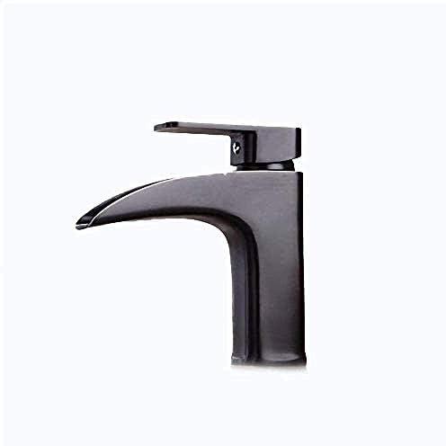 DXX-HR 金属のタップキッチンキッチン水栓タワー流域ミキサーアンティークホテル流域ミキサーヨーロッパStyle.All銅バスルーム継手メイド
