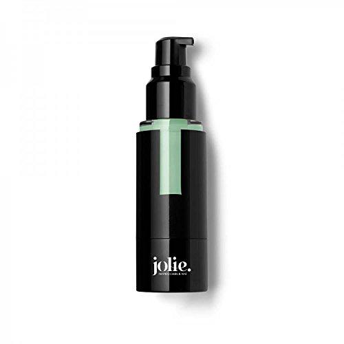 Jolie Color Neutralizing Correct & Blur Face Primer - Mint ()