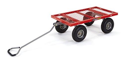 Buy garden cart