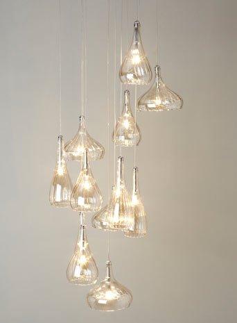 Read more on lighting:
