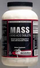 Beverly-International-Mass-Amino-Acid-Tablets-500-Tablets