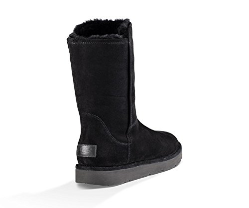 UGG - ABREE SHORT II 1016589 - nero, Dimensione:41