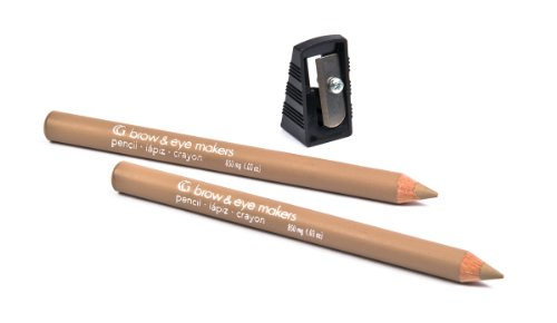 0.06 Ounce Eye Pencil - 2