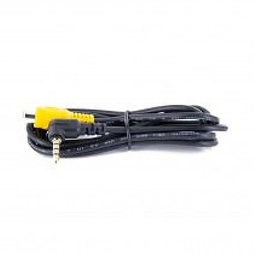 KJB DAS-VID Video-Out Cable For DAS-3000HD