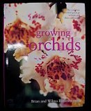 growing-orchids-the-complete-practical-guide-to-orchids-and-their-cultivation